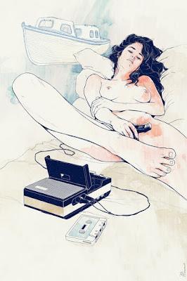 ilustraciones-eroticas-raras-anton-marrast