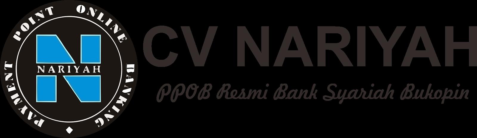 CARA DAFTAR PPOB ~ Layanan PPOB No. 1 Indonesia