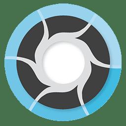 Exposição X5 Bundle v5.0.0.86 Final + Patch de crack