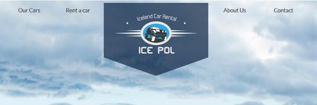 http://icepole.eu/