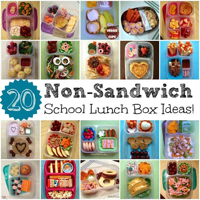Non Perishable Gluten Free Foods