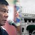 Watch: Pres. Duterte, nagbabala sa mga taong nasa likod ng pagbabalik-operasyon ng shabu sa NBP