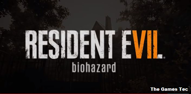 Resident Evil 7 Biohazard Gold Edition Incl 12 DLCs PC Game Download