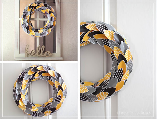 http://www.iheartnaptime.net/a-perfect-fall-wreath/