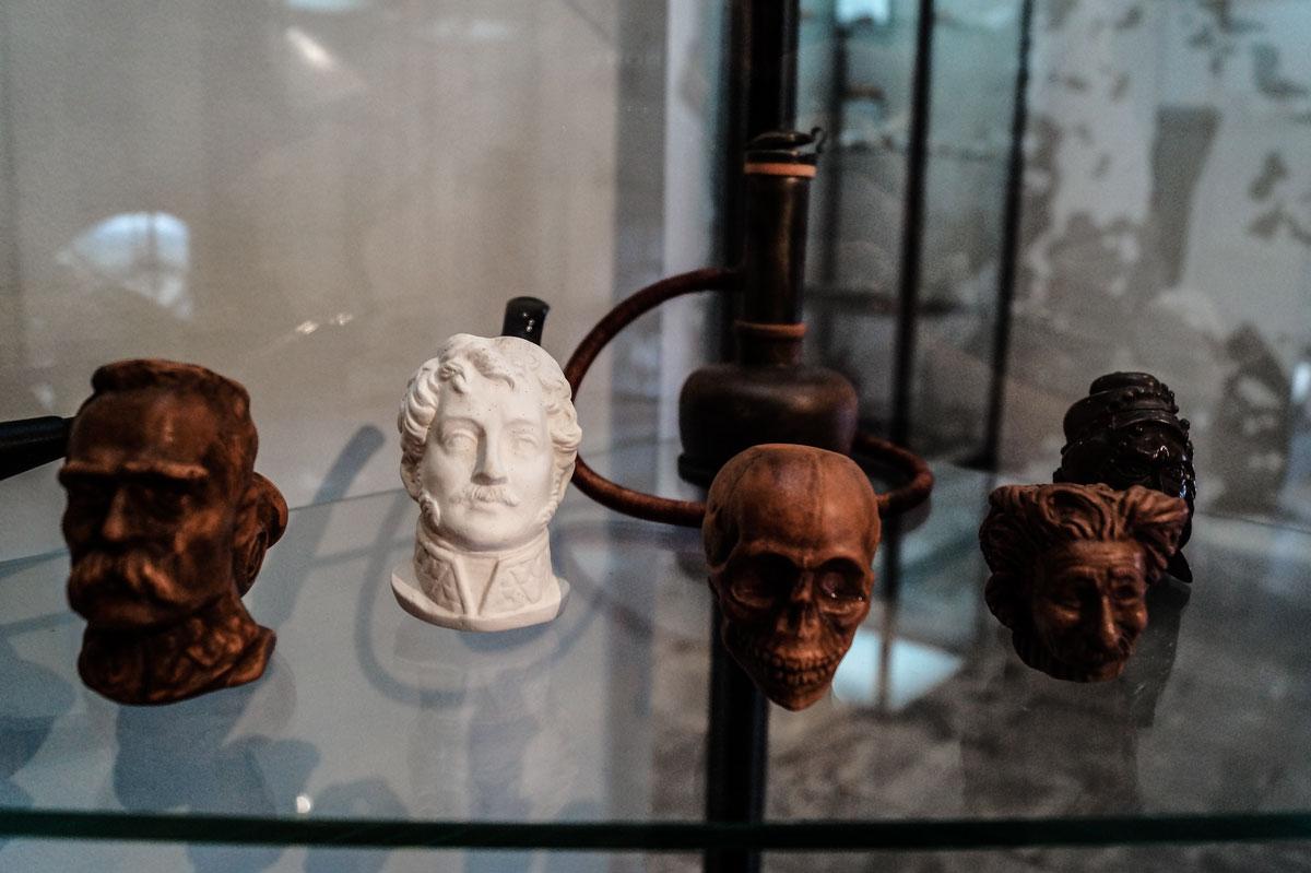 Muzeum_Dzwonow_i_Fajek_Muzeum_Narodowe_Ziemi_Przemyskiej_w_Przemyslu