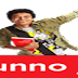 Robi Tarunno 26 Package Tariff