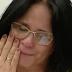 Damares chora em comissão da Câmara após Erika Kokay falar sobre 'pé de goiabeira'