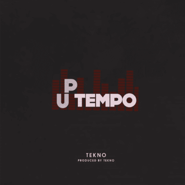 [MUSIC] Tekno – Uptempo | MP3 DOWNLOAD