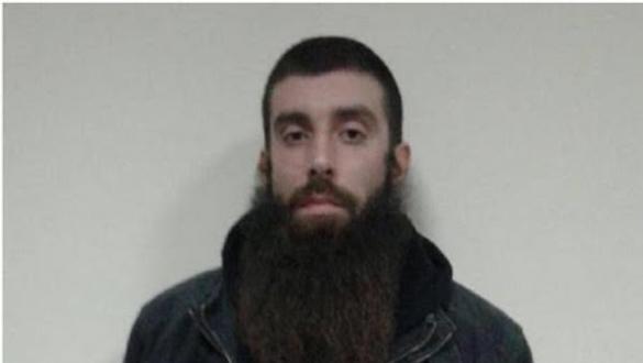 La France a-t-elle réellement envoyer un terroriste au Maroc ?