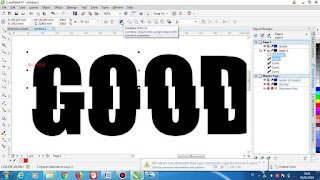 cara-membuat-teks-glitch-di-coreldraw