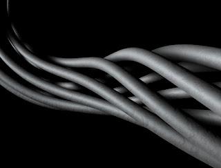 koneksi kabel