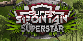 Super Spontan Superstar (2016)