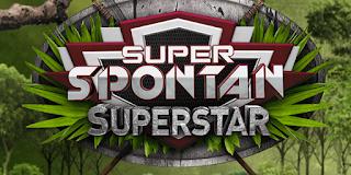 Super Spontan Superstar (2016)