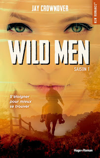 https://lachroniquedespassions.blogspot.fr/2018/02/wild-men-saison-1-de-jay-crownover.html