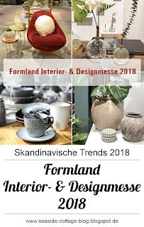 Pinterest Pin Formland Interior- & Designmesse seaside-cottage-blog