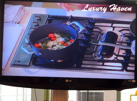 food network asia jeff mauro vegetables stew