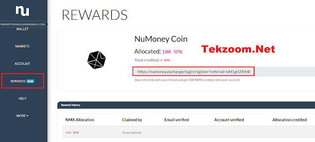 https://numoney.exchange/login/register?referral=UH1grlZRiHE