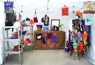 Novi Craft Show