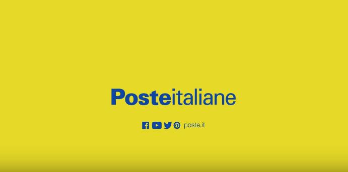 Canzone Poste pubblicità Protezione Assicurazione Salute - Musica spot Gennaio 2017