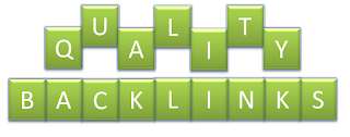 digitalcot- quality backlinks sites