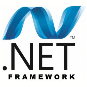 Download Microsoft .Net Framework 4.6.2 (Offline Installer)