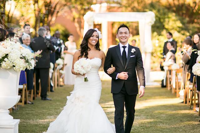 S N O B B Atlanta Wedding Blog Wedding Day Photographer Spotlight Anna Spencer Photography