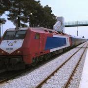 Πως θα γίνει η επέκταση της Αττικής Οδού και του προαστιακού σιδηροδρόμου μέχρι το Λαύριο και η αναβάθμιση του λιμανιού σε επιβατικό
