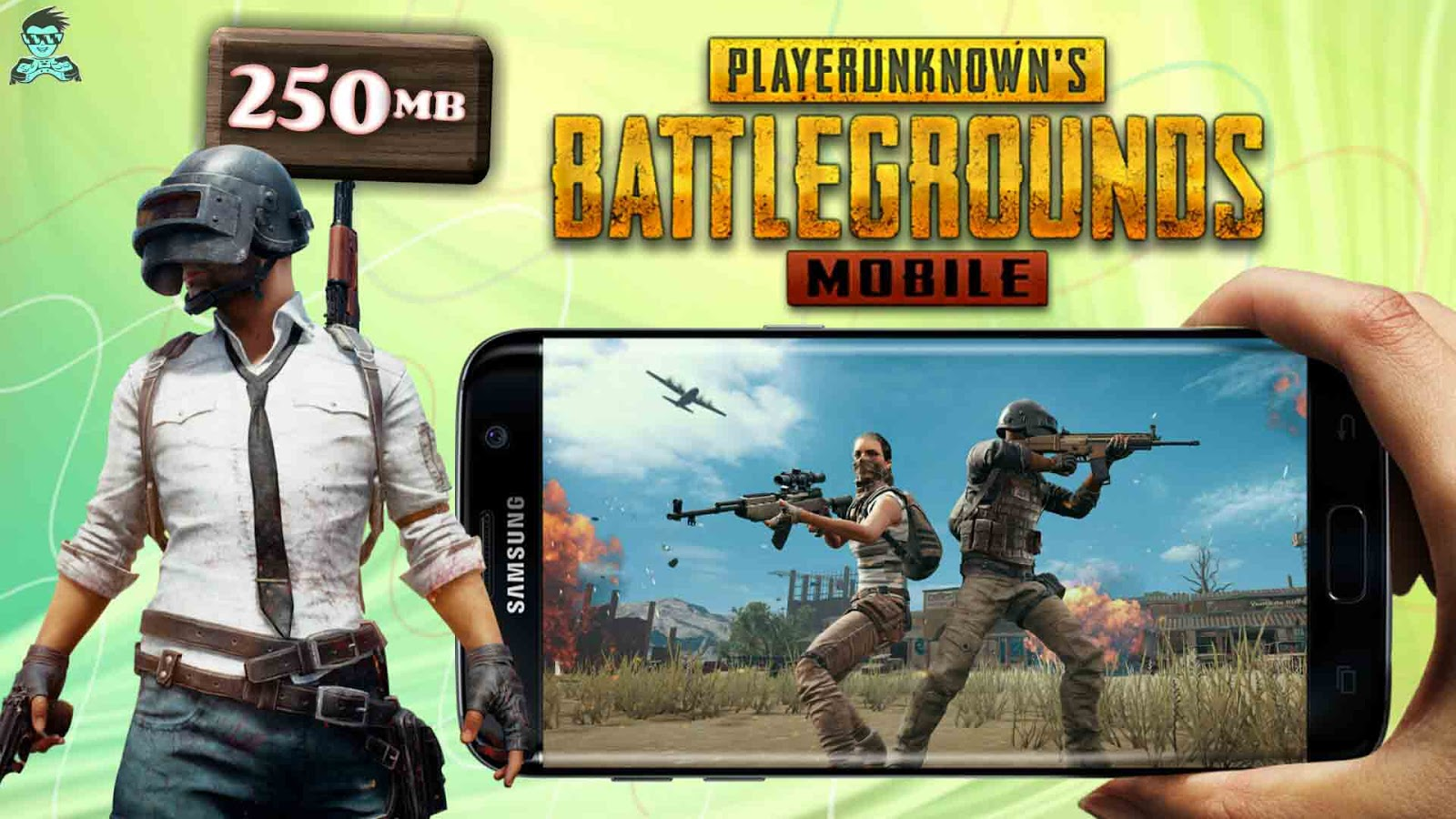 pubg game download for android highly compressed