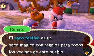 Trucos Animal Crossing New Leaf El D 237 A De Los Juguetes