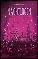 http://aryagreen.blogspot.de/2017/12/nachtlugen-teil-2-der-nacht-reihe-von.html