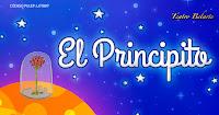 POS 2 EL PRINCIPITO | Teatro Belarte