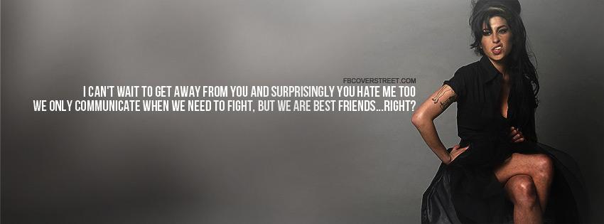Best Friends Qu...