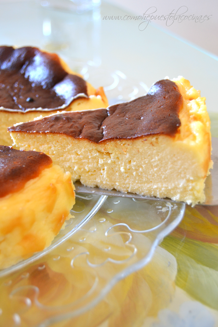 receta-tarta-de-queso-jugosa