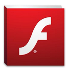 Flash Player 22 Offline Installer
