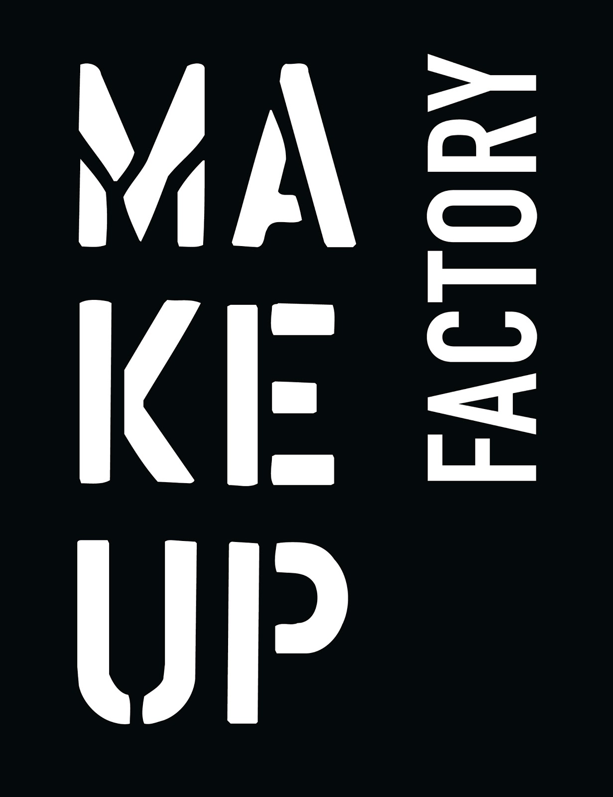 make up factory gewinnspiel