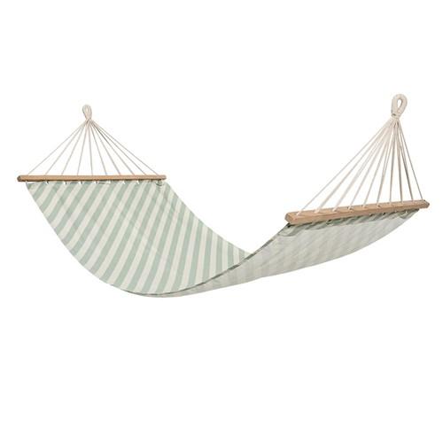 https://www.shabby-style.de/hangematte-stripes-mint