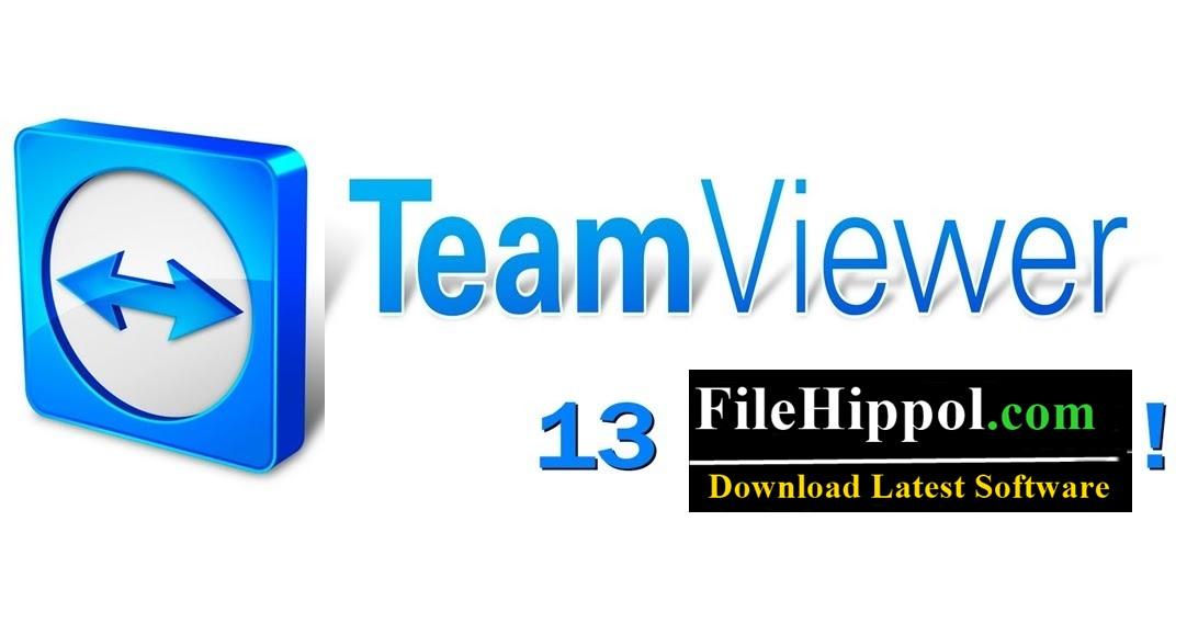 Filehippo vlc 64 bit