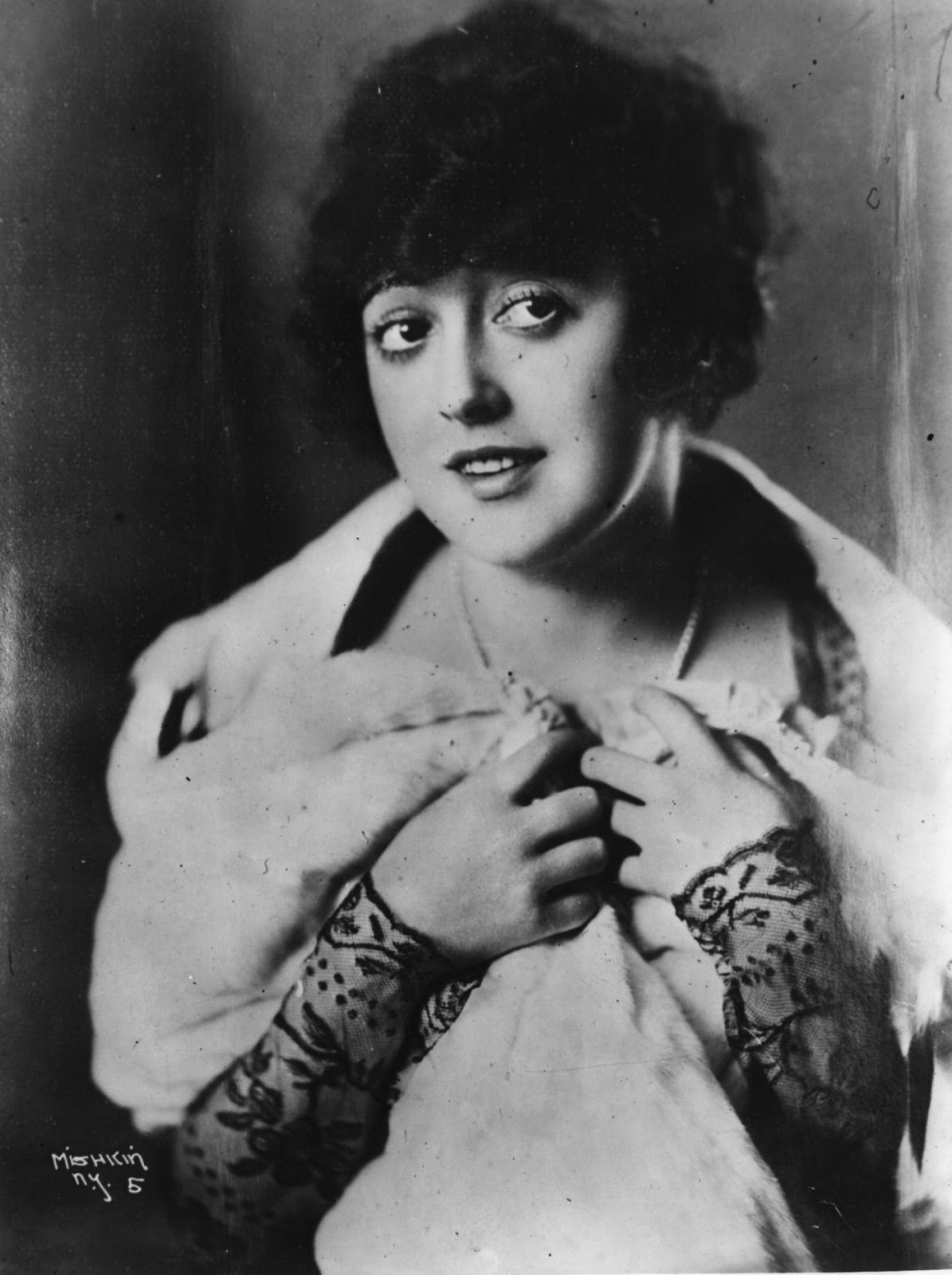 Mabel Normand nudes (92 photos), Tits, Fappening, Feet, bra 2020
