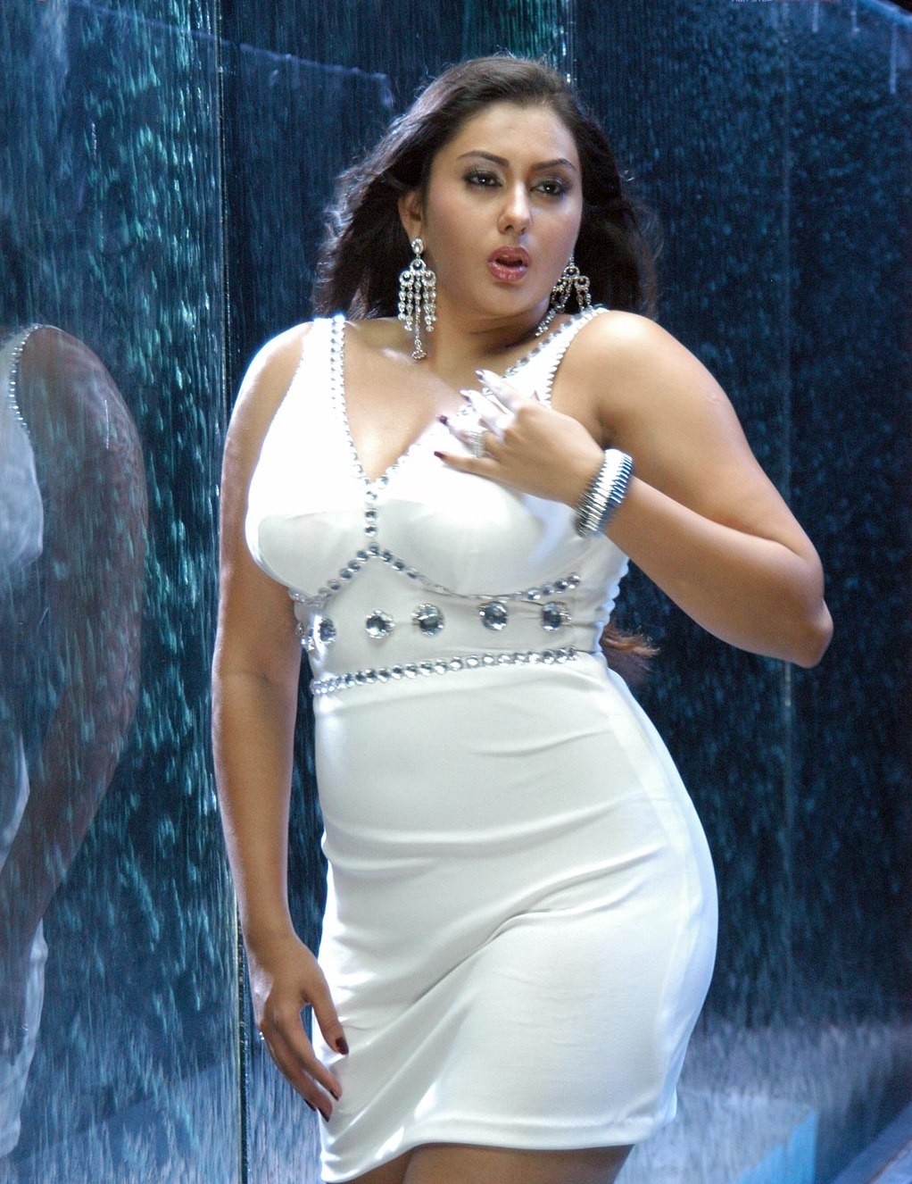 Indian Girl Full Hd Wallpaper Namitha Hot Wallpapers Exclusive Hd Photo Gallery Of