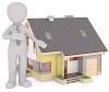 12 Tips & Cara Membangun Rumah Dengan Modal 50 Juta, Sampai Beres!