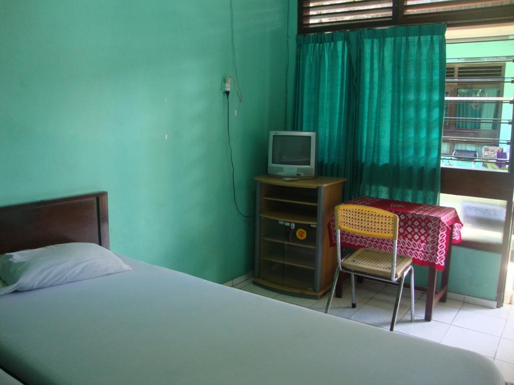 Hotel Indonesia Yogyakarta Infopenginapandijogja