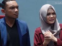 """Tulis """"Indon Dungu"""", Fakhrul Razi Tuai Protes dan Bikin Geram Netizen Indonesia"""