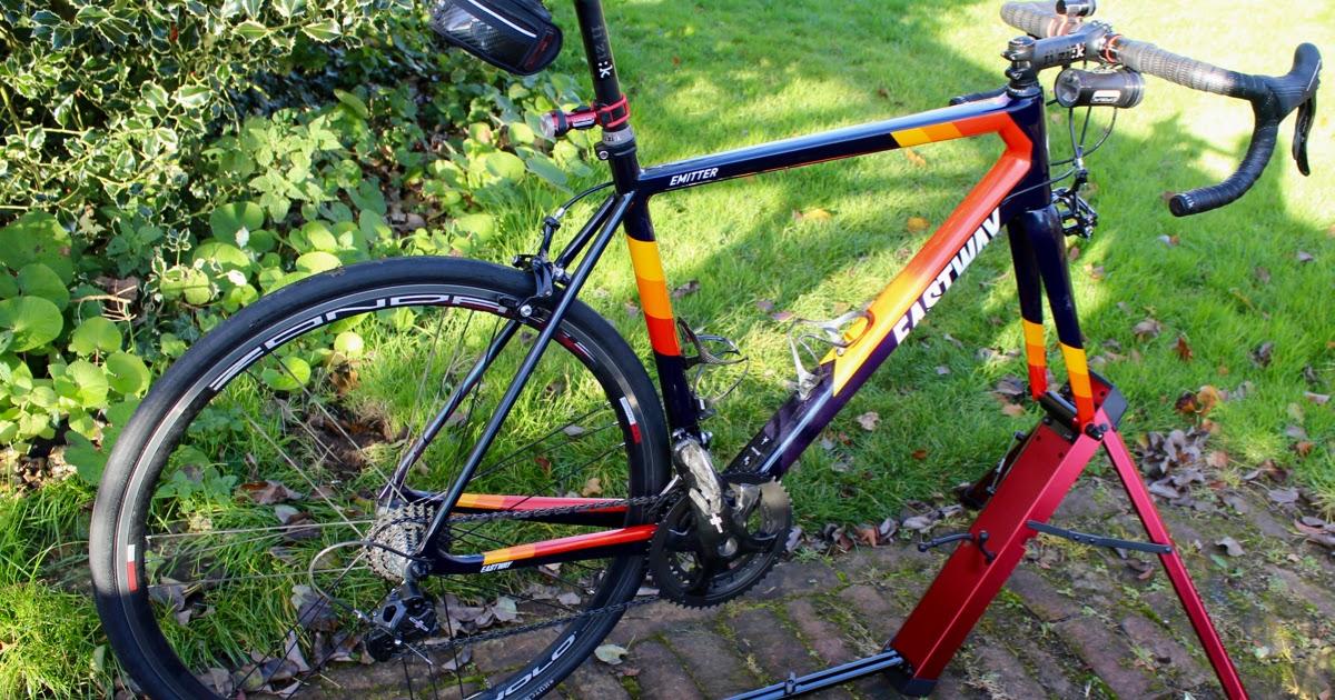 Pyramid Steel Bicycle Seatpost Seat Post 12 x 1 Chrome Bike