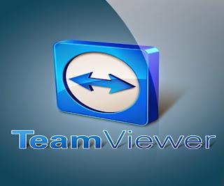 شرح تحميل برنامج teamviewer للتحكم بأجهزة الكمبيوتر عن بعد، teamviewer، تحميل برنامج teamviewer، شرح برنامج teamviewer، التحكم بالاجهزة الاخرى، برنامج تيم فيور