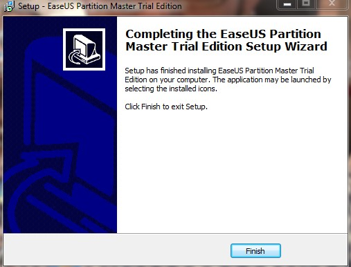 easeus partition master licence code 12.10