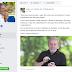 No Facebook, Lula repudia aprovação Lei da Terceirização