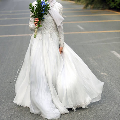 hijab-wedding-dress-2015-2016