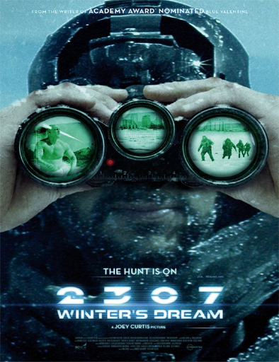 Ver 2307: Winter's Dream (2016) Online