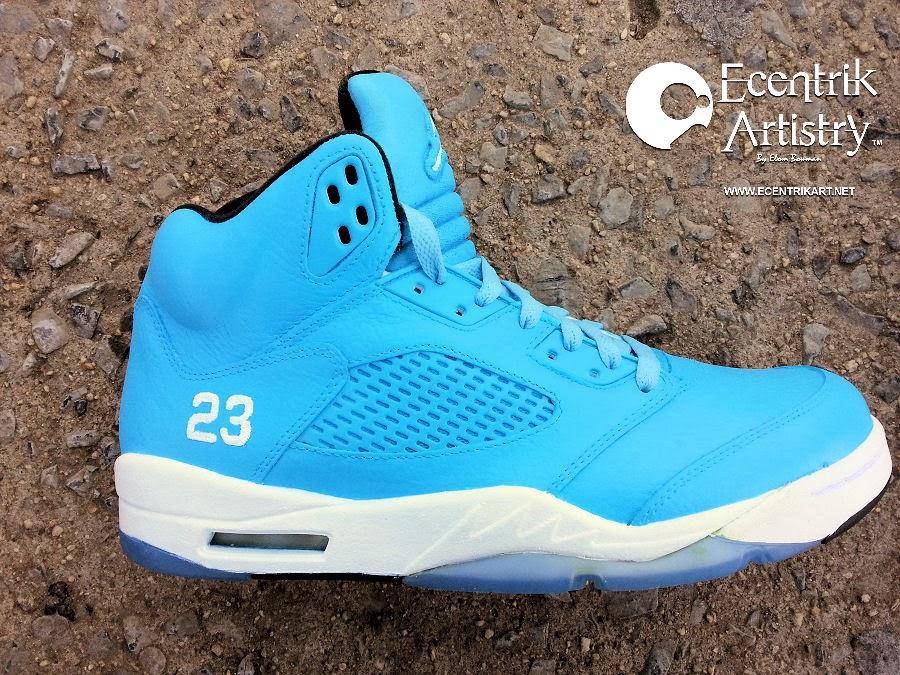 b0696181b380 Air Jordan 5