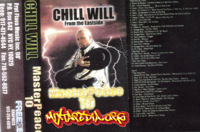 chillwill.png